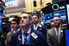 A História da Bolsa de Valores que não podes ignorar
