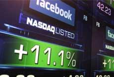 Ações Facebook