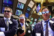 Melhores Ações para Investir dinheiro a Longo Prazo