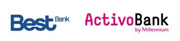 ActivoBank e Best Bank