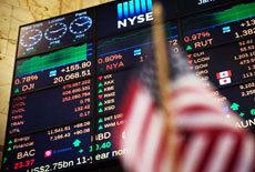 Analisar ações na Bolsa de Valores