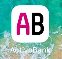 Como investir no IPO Raize no Activo Bank