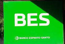Fraude no BES