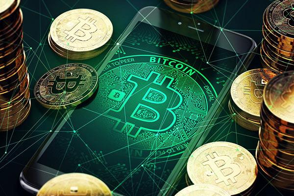 Bitcoin Cash o que é