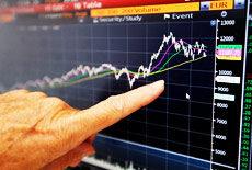 Investir na Bolsa em 2006