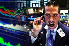 Break-even para Ganhar Dinheiro na Bolsa de Valores