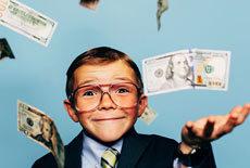 Como começar a Investir na Bolsa