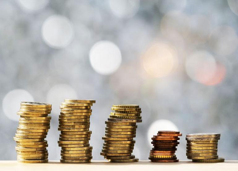 Como as Comissões vão dar CABO da Conta Bancária, dos Investimentos, das Poupanças e da Reforma