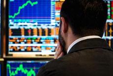 Como acompanhar os Índices acionistas