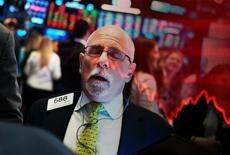 Como Aproveitar as Quedas das Bolsas de Valores
