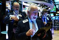 Como comprar ações a curto prazo