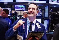 Como comprar ações em outubro 2018