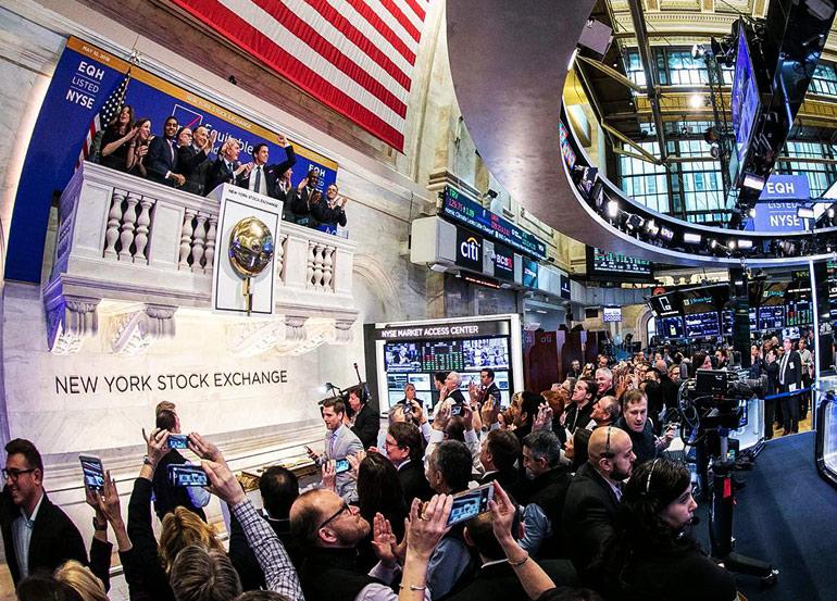 Como Iniciar a Investir na Bolsa de Valores em 2021