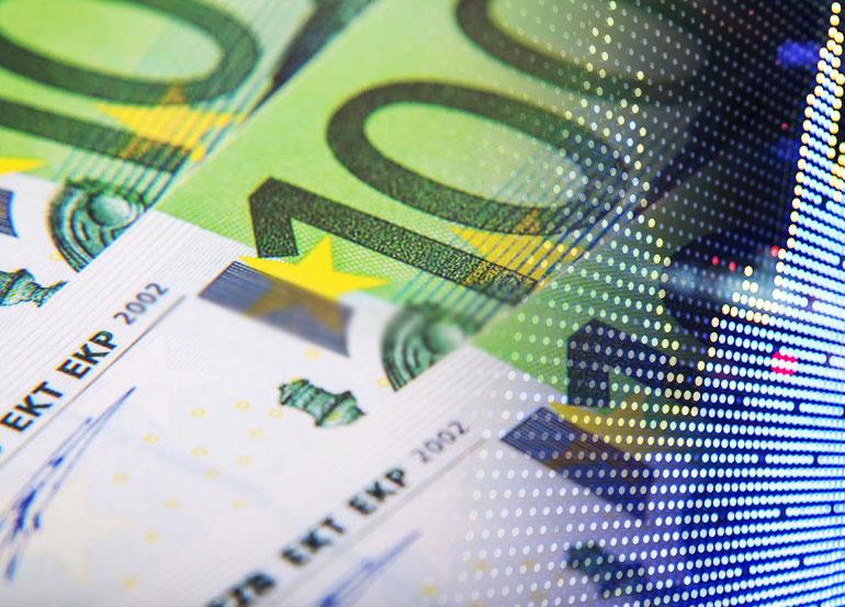 Como Investir 100 Euros na Bolsa de Valores