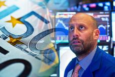 Como investir 1000 Euros na Bolsa de Valores
