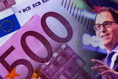 Como investir 500 euros na Bolsa de Valores