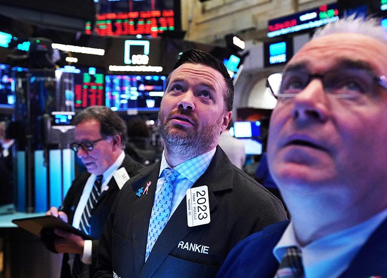 Como Investir na Bolsa de Valores em setembro 2021