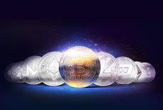 Como Investir Dinheiro em Criptomoedas