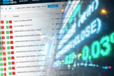 Como investir em ETF