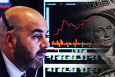 Como Investir em Penny Stocks