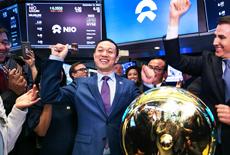 Como Investir no dia de IPO nas Bolsas de Valores NYSE e NASDAQ