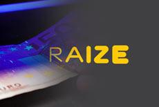 Como investir no IPO da RAIZE