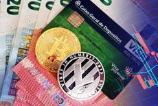 Como investir em Litecoins