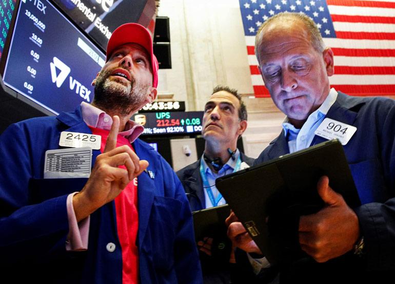 Como investir na Bolsa de Valores em agosto 2021