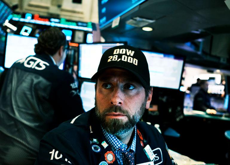 Como Investir na Bolsa de Valores em dezembro 2019