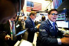 Como Investir na Bolsa de Valores em junho 2018