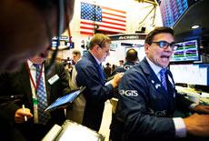 Como comprar ações em junho