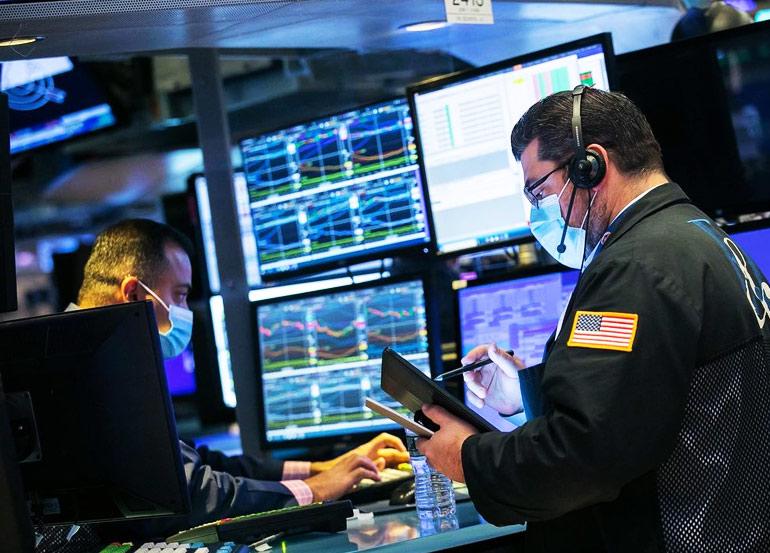 Como Investir na Bolsa de Valores em Janeiro 2021