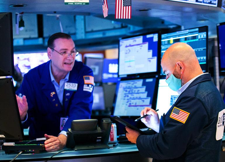 Como Investir na Bolsa de Valores em julho 2021