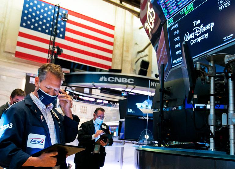Como Investir na Bolsa de Valores em junho 2021