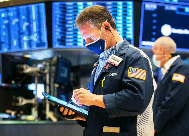 Como Investir na Bolsa de Valores em Maio 2021