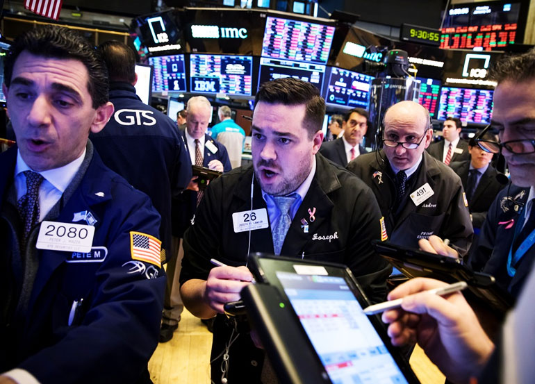 Como Investir na Bolsa de Valores em março 2019