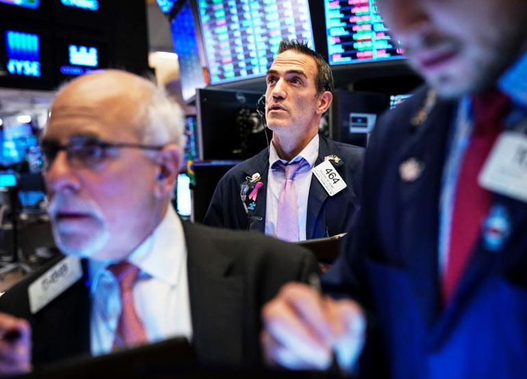 Como Investir na Bolsa de Valores em novembro 2019