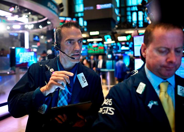 Como Investir na Bolsa de Valores em outubro 2019