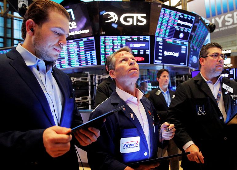 Como Investir na Bolsa de Valores em outubro 2021