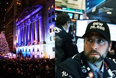 Como investir na Bolsa de Valores em Dezembro