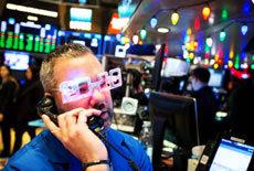 Como investir na Bolsa em Janeiro 2018