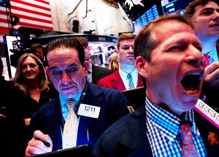 Como Investir na Bolsa de Valores em junho 2019