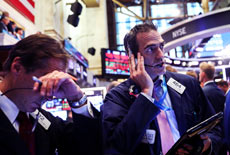 Como investir na Bolsa de Valores em julho 2018