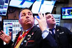 Como investir nas QUEDAS da Bolsa de Valores