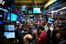 Como Investir no S&P 500
