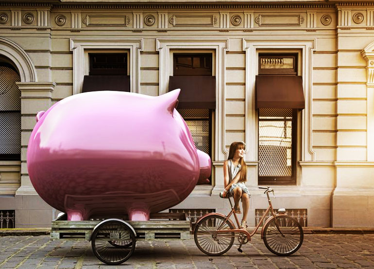 Como o Poder dos Juros Compostos vai te ajudar a Multiplicar o Dinheiro