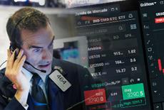 Como Negociar Futuros S&P500