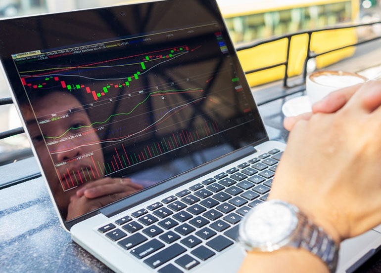 Como Novos Investidores Perdem Dinheiro na Bolsa