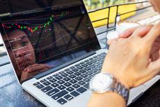 Medos dos Novos Investidores na Bolsa