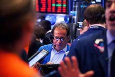 Como se Preparar para as Correções na Bolsa de Valores